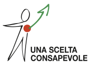 Logo Una scelta consapevole