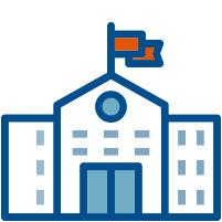 Presidio Autorizzato