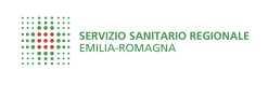 Logo Servizio Sanitario Regionale Emilia-Romagna